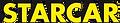 logo_starcar2x.png
