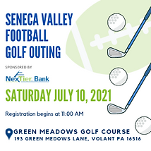 golf-outing-sv-event.png