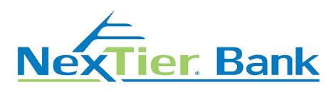 Nextier Logo.PNG