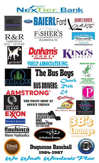 golf outing sponsors.PNG