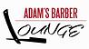 Adams Barber Lounge