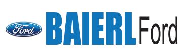 Baeirl logo.PNG
