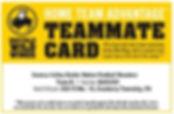 bWW card.jpg