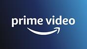 primevideo-seo-logo-square-e160409531335