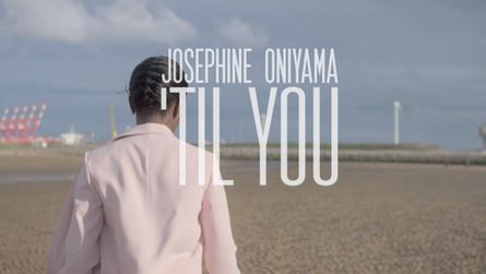 Josephine Oniyama.jpg