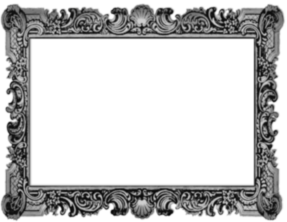 old_picture_frame_page_edited.png
