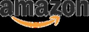 amazon-logo_edited.png