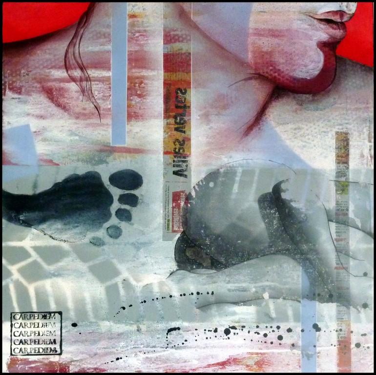 Bérénice_50x50cm_acrylique_(Copier)
