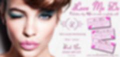 barbara-alvin-models-women-females-girls