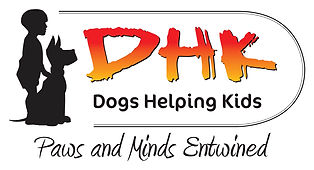 DHK logo full small.jpg