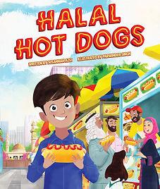 HalalHotDogs.JPG