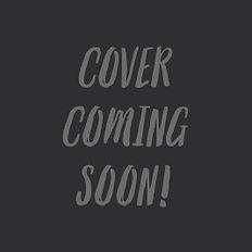 CoverComingSoon.jpg