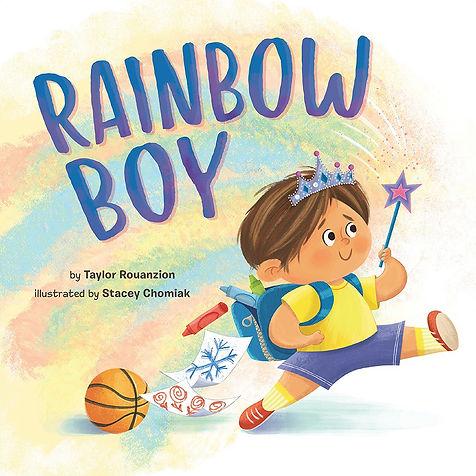 RainbowBoyCover.jpeg