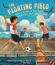 FloatingField.jpg