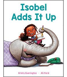 IsobelAddsItUp-Thumbnail.jpg