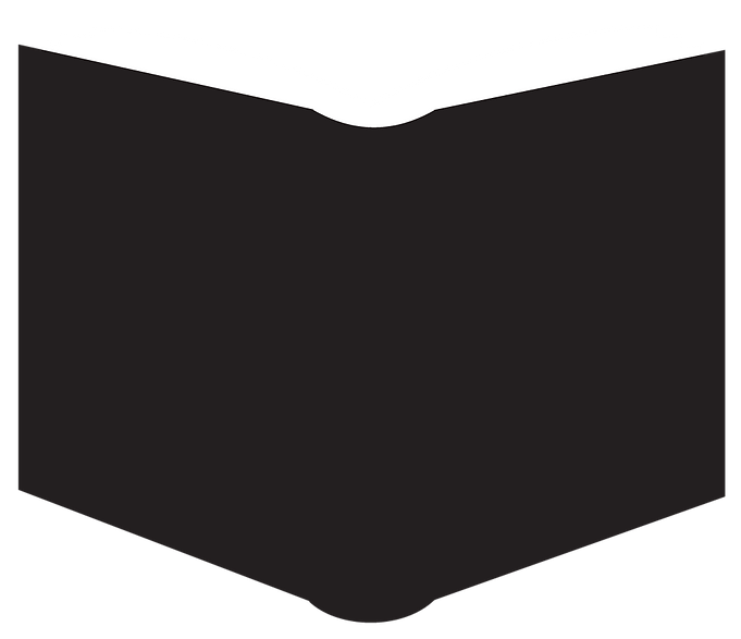 OFTB_VectorBook-01.png