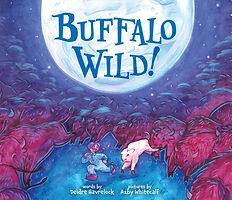 BuffaloWild.jpg