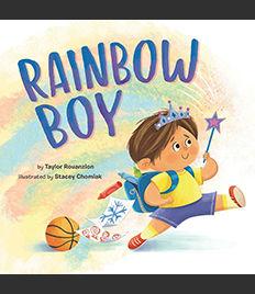 RainbowBoy_Thumbnail.jpg