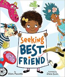 Seeking Best Friend by Alison Marcotte.jpeg