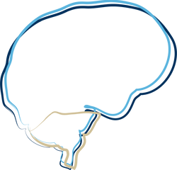 Παθήσεις Εγκεφάλου