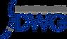 csm_dwg-logo_5ad4a9bc08.png
