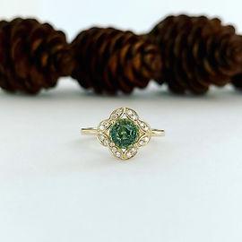 green sapphire ring.JPG