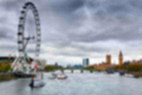 London-Eye-Cx1.jpg