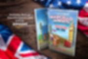 Book-Promo-Cx1.jpg