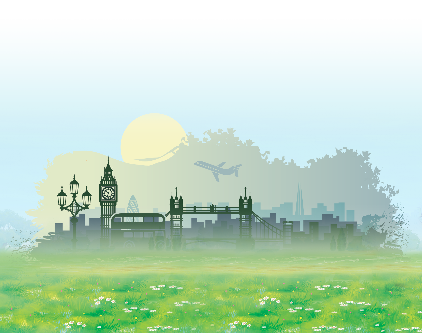 England-Background.png
