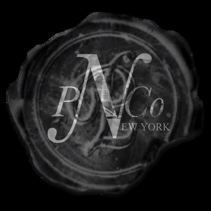 pNco. watch restorations