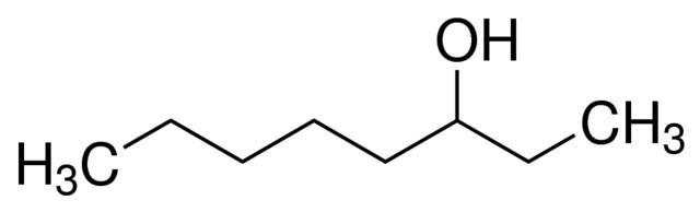 3- Octanol