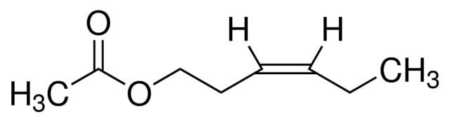 Cis-3- Hexenyl Acetate
