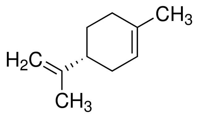 D -limonene
