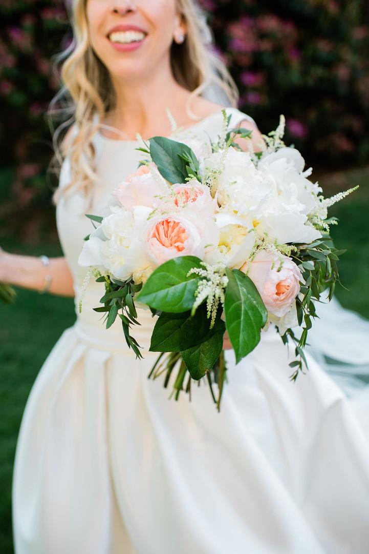 Bouquet 21.jpg