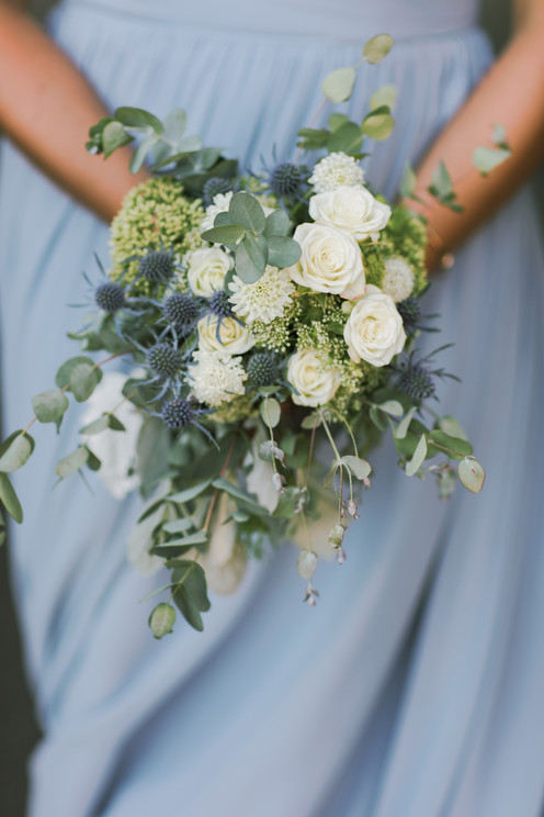 Bouquet 20.jpg
