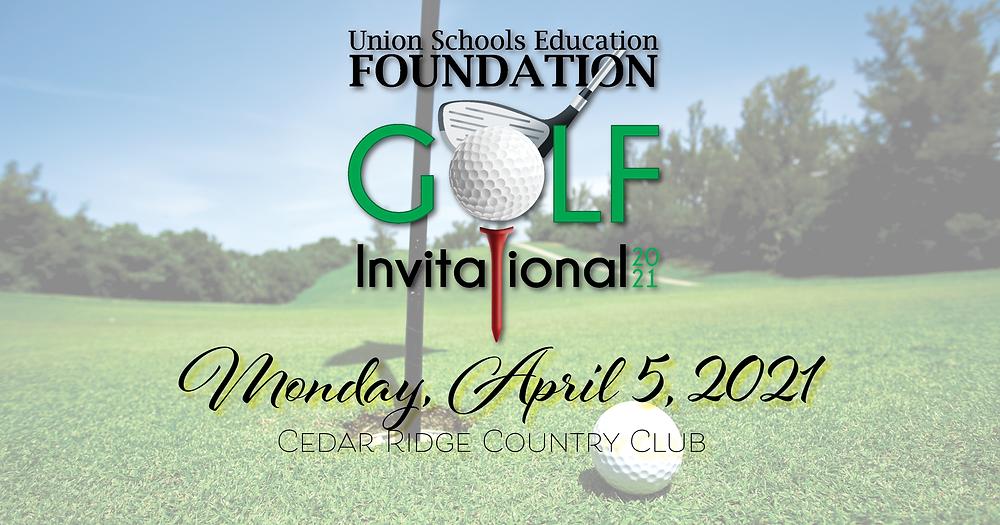 website banner golf.png