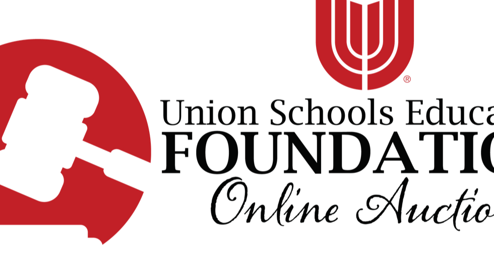 Found Online Auction logo Main.png