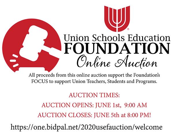 Online auction flyer.png
