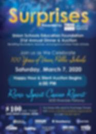 Night of Surprises Invite.jpg