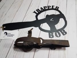 trapper bob.jpg