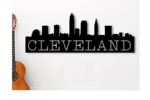 cleveland mock up.JPG
