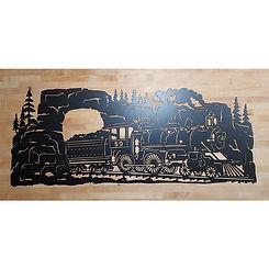 train detail.jpg