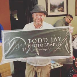 Todd Jay Photography.jpg