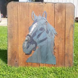 Horse Custom.jpg