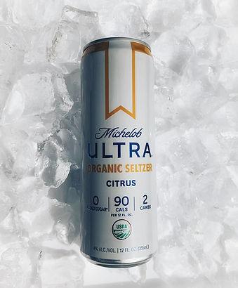 Winery Ultra Seltzer.jpg