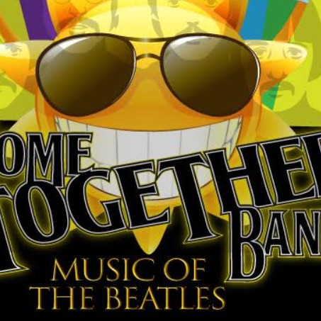 The Come Together Band - Music of The Beatles