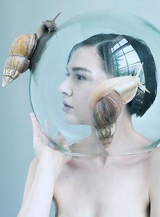 02_snails.jpg