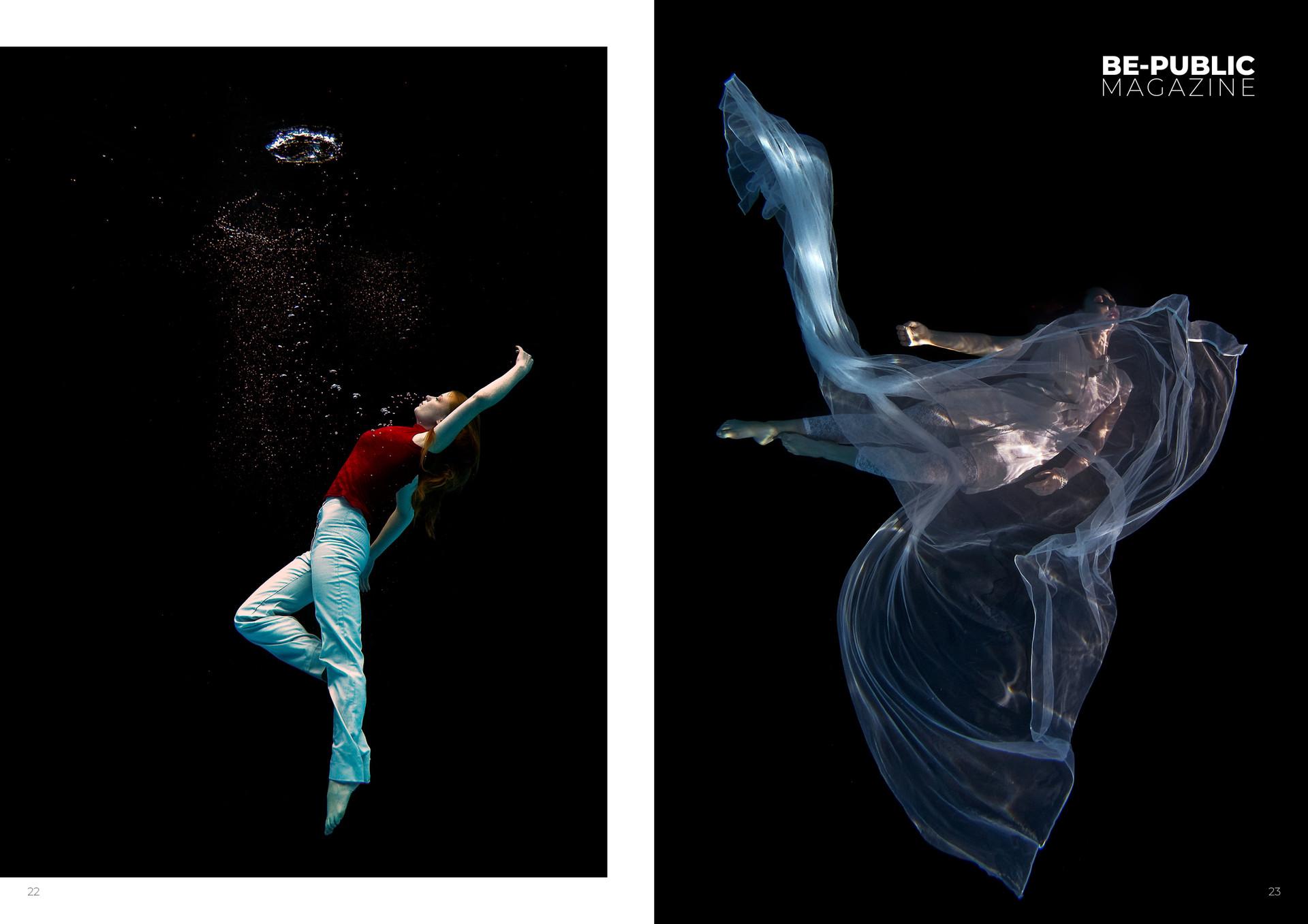 Underwater_časopis