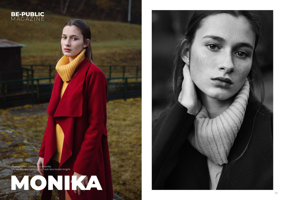 Monika_cover