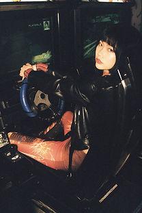 IMG_9606_motocycle-girl.jpg